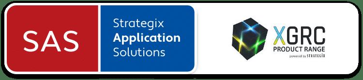 Strategix Application Solutions