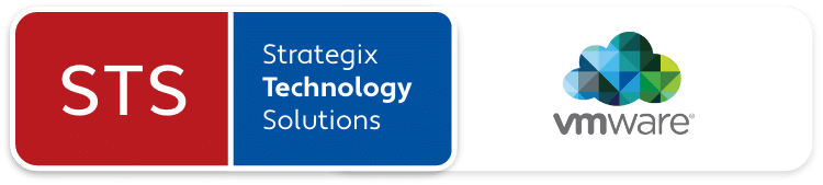 Strategix Technology Solutions